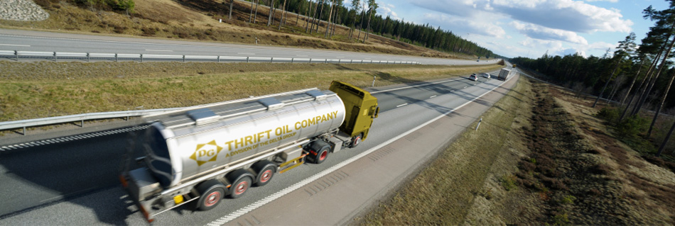 oil-truck-highway-to